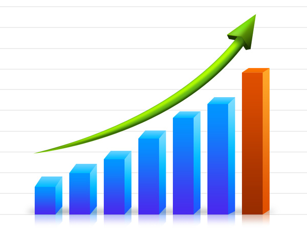 business-growth-graph.jpg